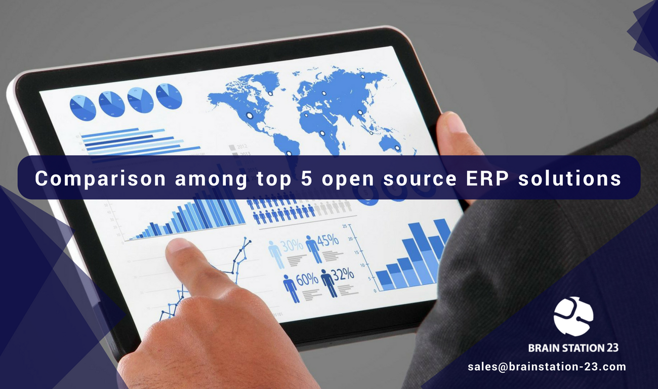 open source erp Sequoia open source erp is an integrated java enterprise application that offers ecommerce, point of sales, warehouse, inventory, manufacturing, and supply.